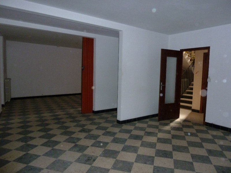 Vente immeuble Valreas 200 000€ - Photo 6