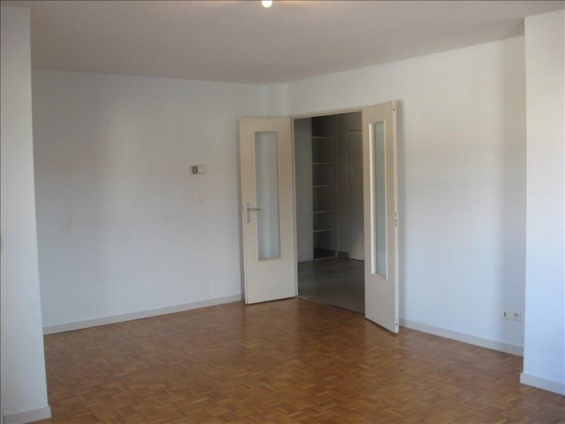 Location appartement Meximieux 715€ CC - Photo 4