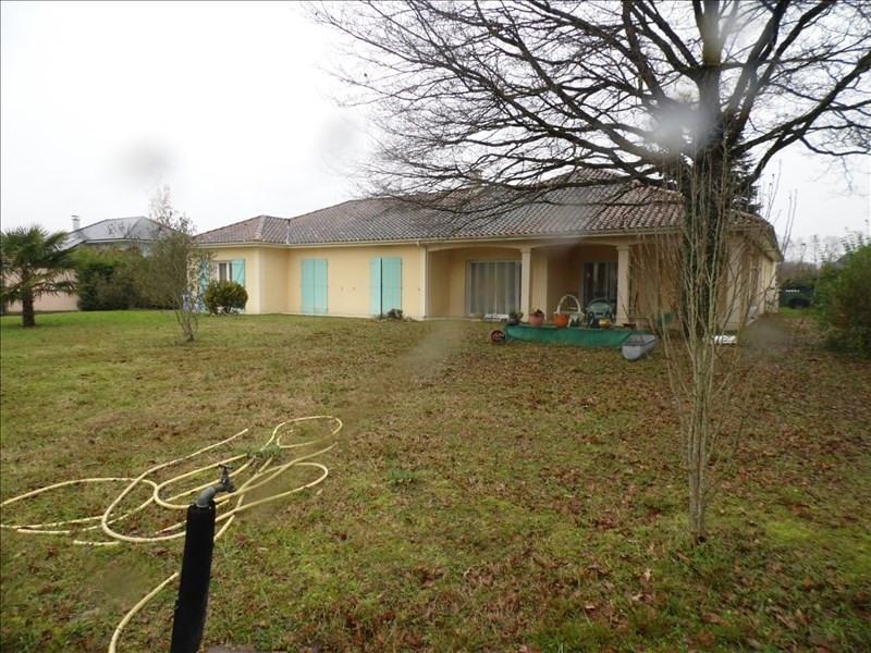 Sale house / villa Lescar 444000€ - Picture 4