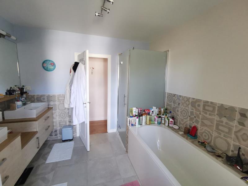 Revenda casa Villennes sur seine 699000€ - Fotografia 6