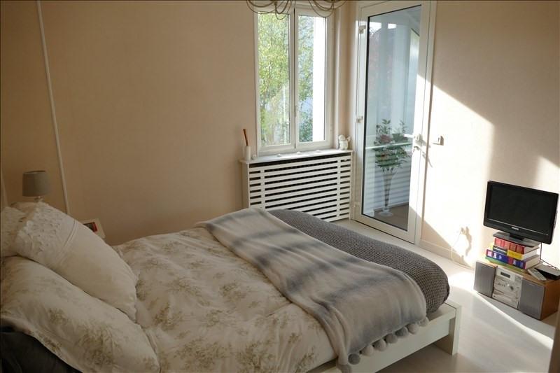 Sale house / villa Igny 615000€ - Picture 6