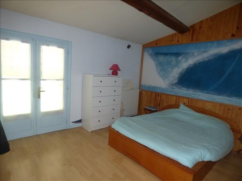 Sale house / villa Aussillon 228000€ - Picture 4