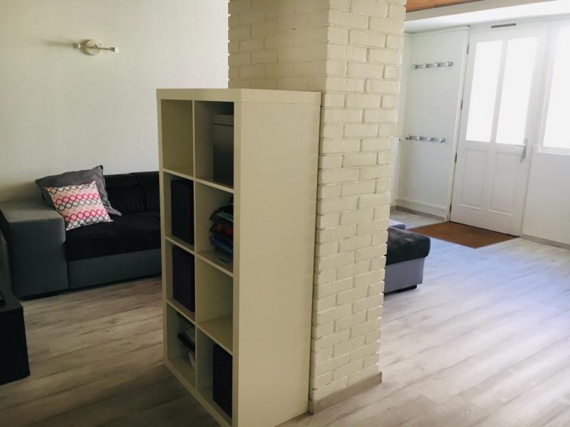 Vente appartement Les roches-de-condrieu 190000€ - Photo 9