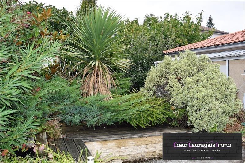 Deluxe sale house / villa Quint-fonsegrives 577000€ - Picture 7