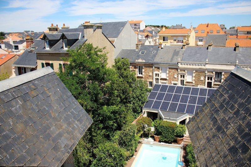 Deluxe sale house / villa Les sables d'olonne 2080000€ - Picture 11