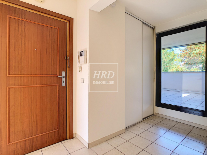 Location appartement Strasbourg 1 500€ CC - Photo 6