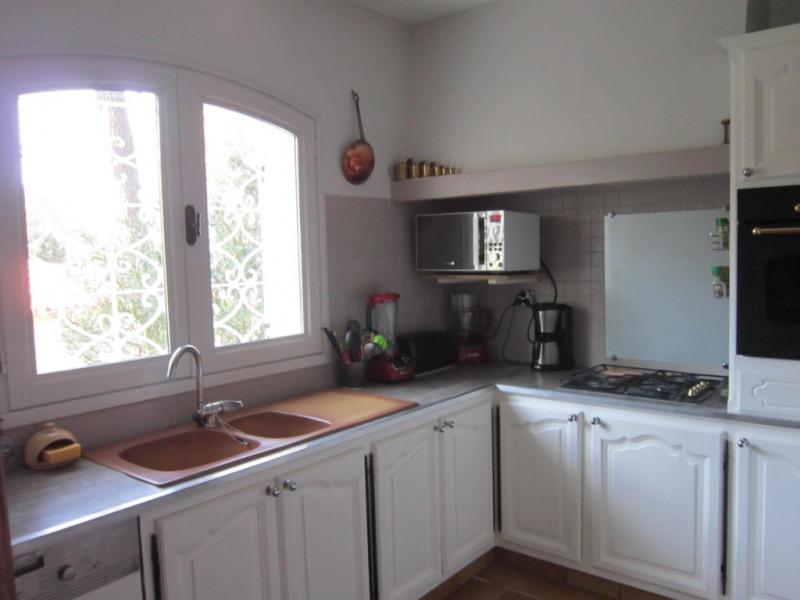 Vente de prestige maison / villa La palmyre 728000€ - Photo 2