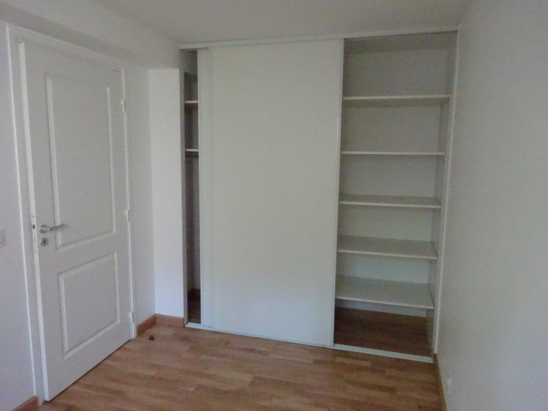 Locação apartamento St didier au mont d'or 998€ CC - Fotografia 8