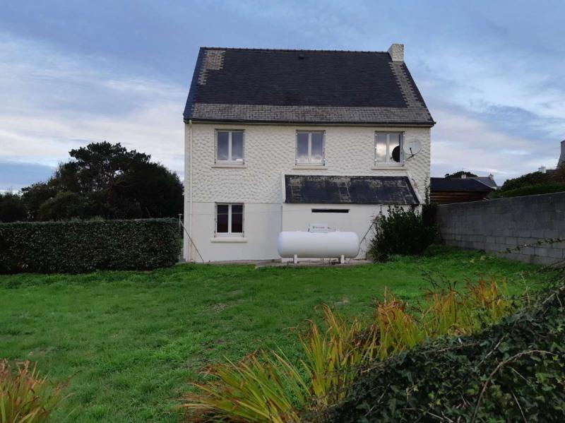 Sale house / villa Plogoff 116000€ - Picture 3