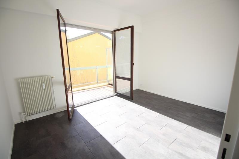 Location appartement Nice 900€ CC - Photo 3