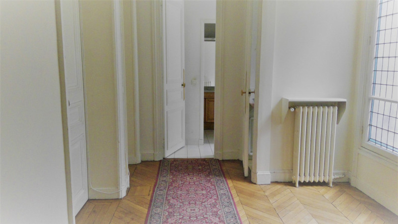 Vente appartement Paris 5ème 1 475 000€ - Photo 6