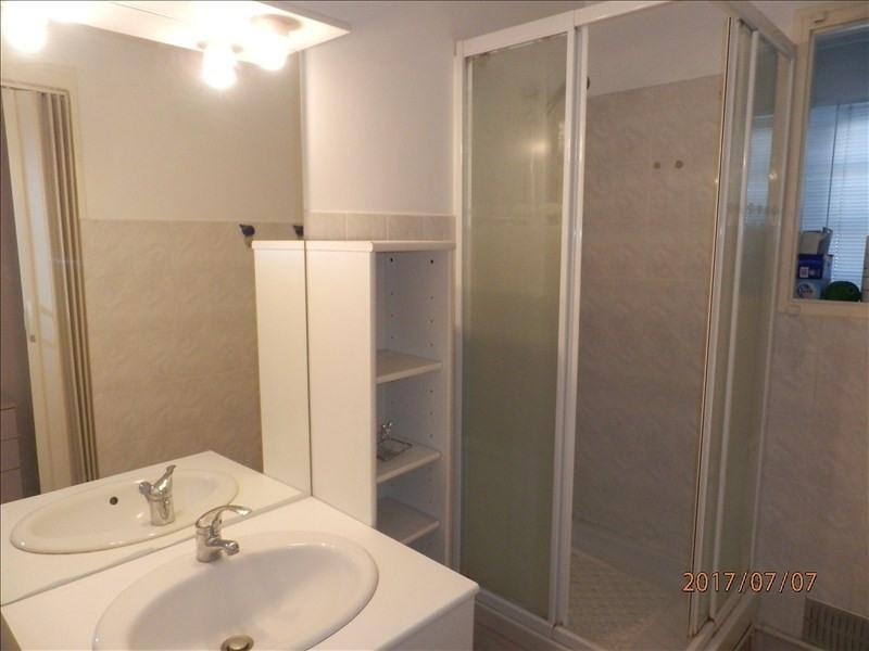Alquiler  apartamento Toulon 610€ CC - Fotografía 6