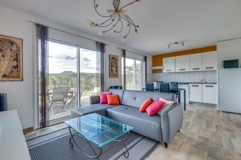 Престижная продажа дом Roquebrune sur argens 950000€ - Фото 9