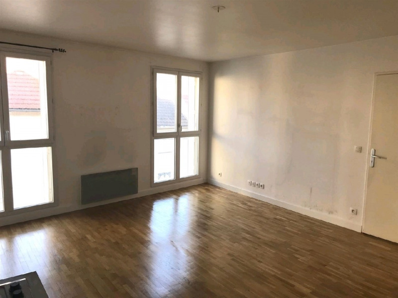 Vente appartement Taverny 179 000€ - Photo 5