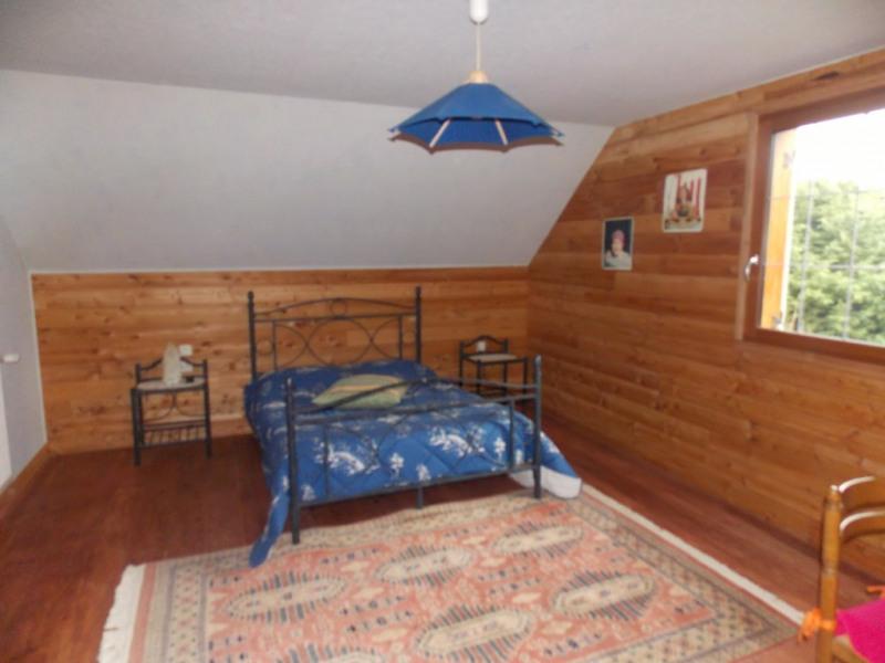 Sale house / villa Dol de bretagne 260010€ - Picture 8