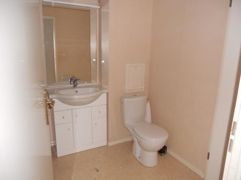 Vente appartement Poitiers 81000€ - Photo 7
