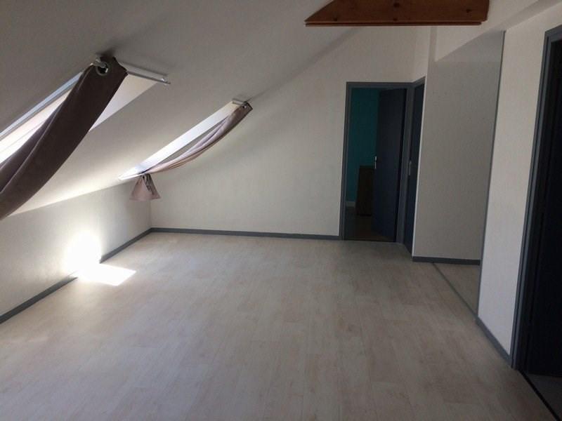 Affitto appartamento Coutances 435€ CC - Fotografia 2