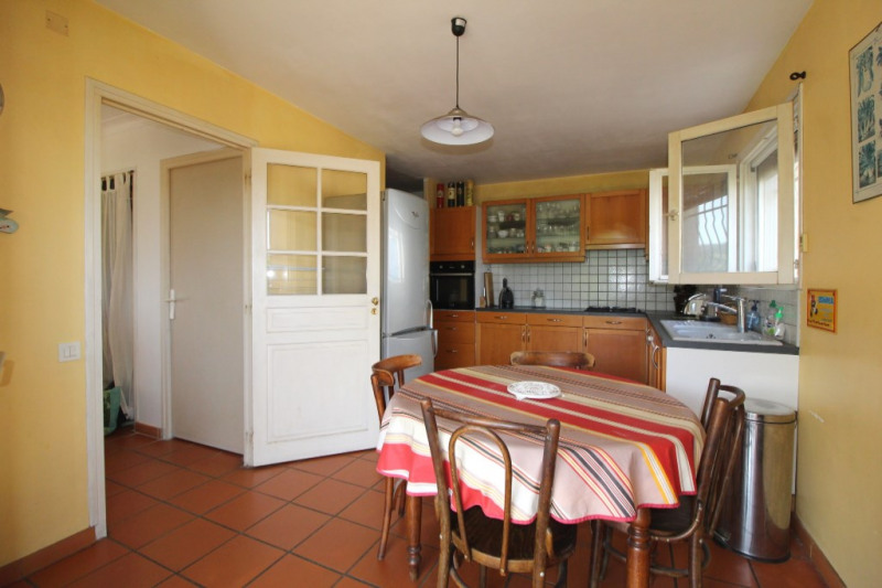 Vente maison / villa Collioure 495 000€ - Photo 9