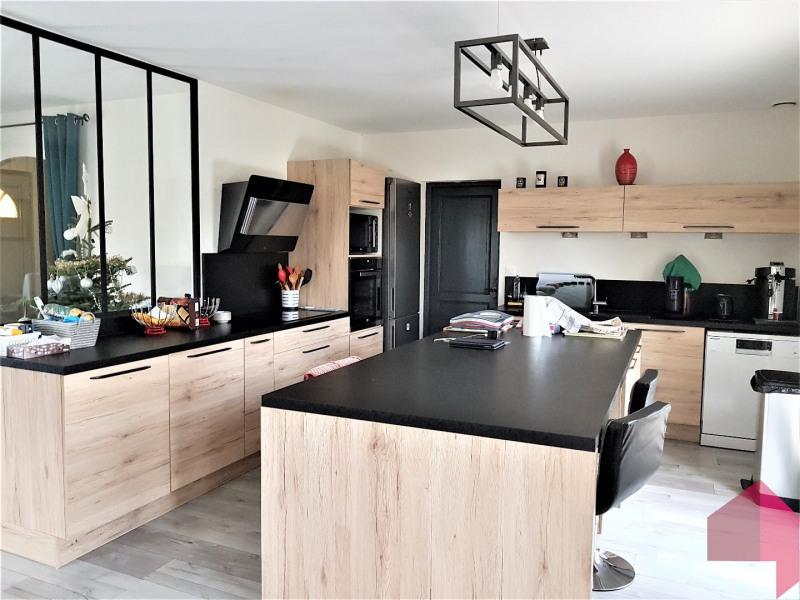 Venta  casa Saint-orens-de-gameville 480000€ - Fotografía 4