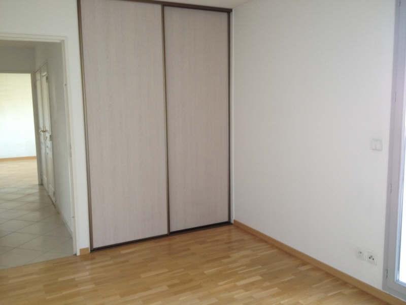 Produit d'investissement appartement Challes les eaux 249000€ - Photo 2