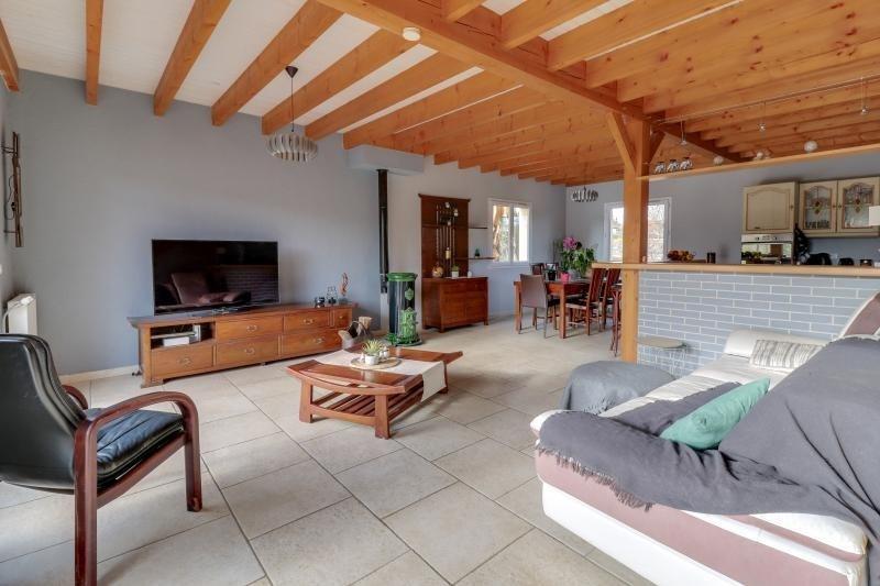 Vente maison / villa Gan 266000€ - Photo 1