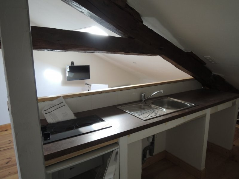 Investment property building Perigueux 575000€ - Picture 15