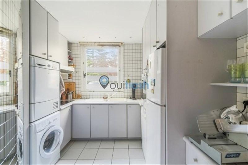 Vente appartement Paris 15ème 590000€ - Photo 6