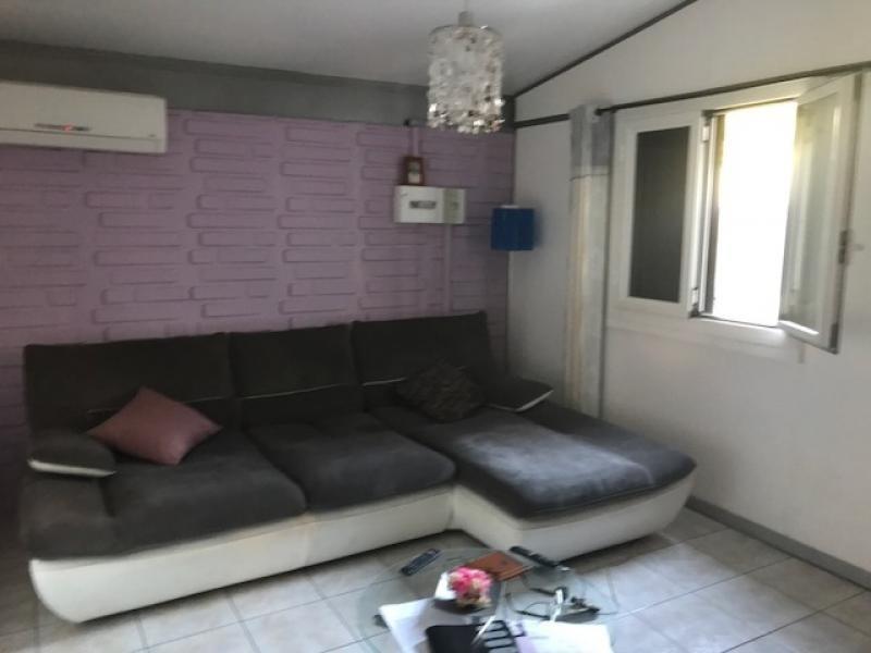 Sale house / villa St benoit 192000€ - Picture 2