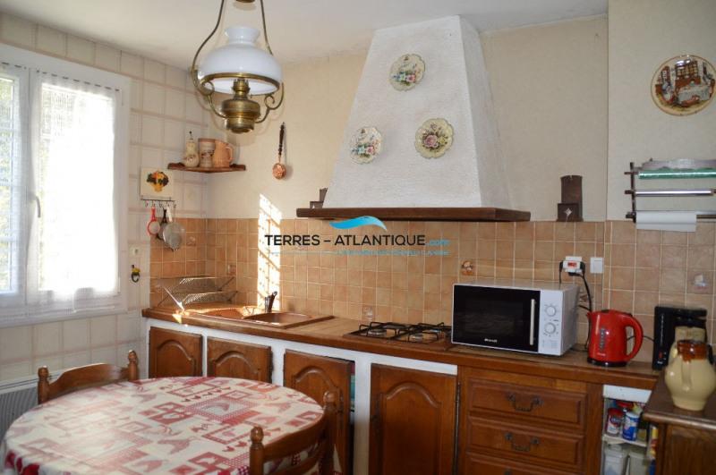 Vente maison / villa Bannalec 1€ - Photo 15