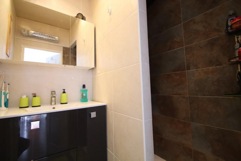 Venta  apartamento Banyuls sur mer 265000€ - Fotografía 14
