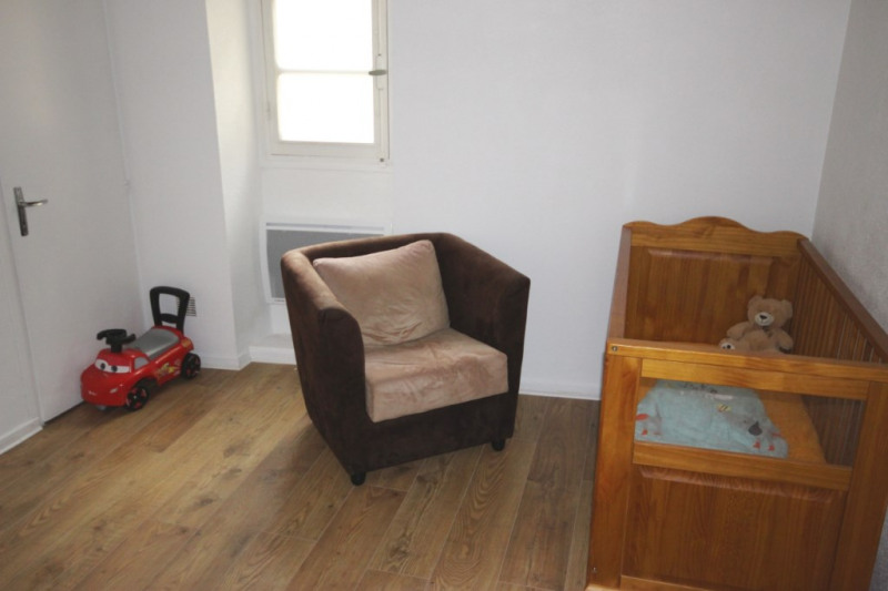 Vente appartement Lambesc 237 000€ - Photo 11