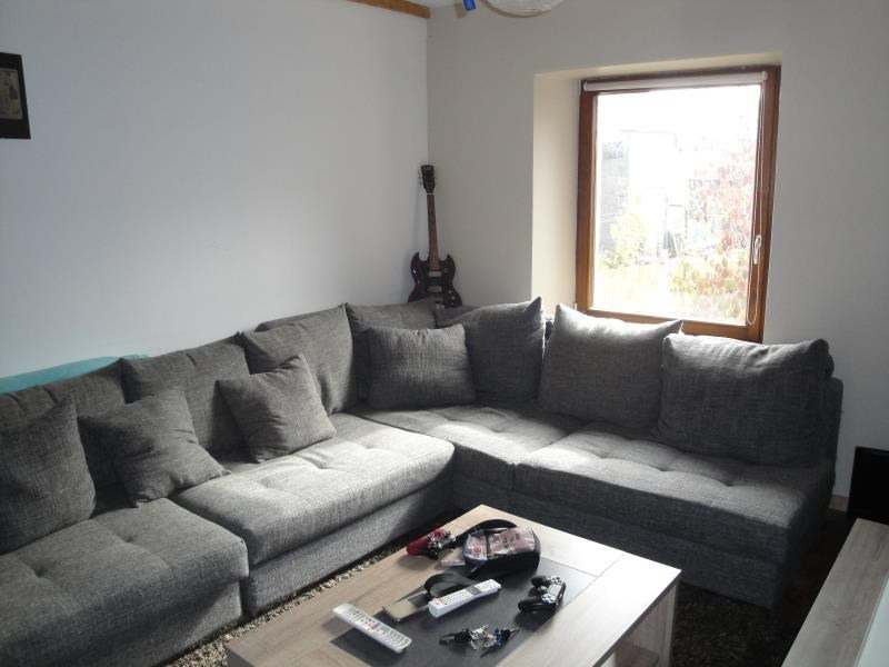 Sale house / villa Dasle 154 000€ - Picture 3