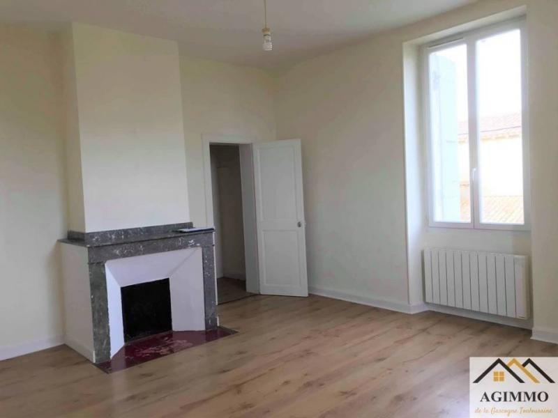 Rental house / villa Mauvezin 735€ CC - Picture 4