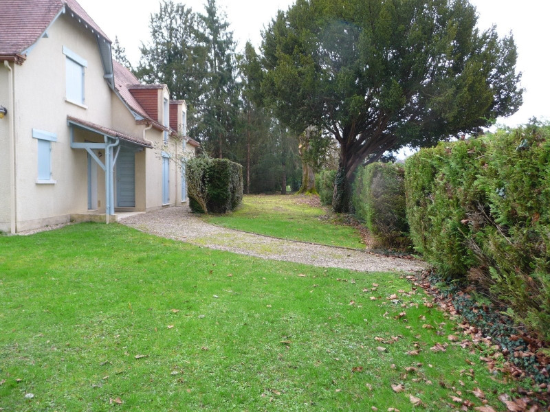 Sale house / villa Perigueux 342 400€ - Picture 3