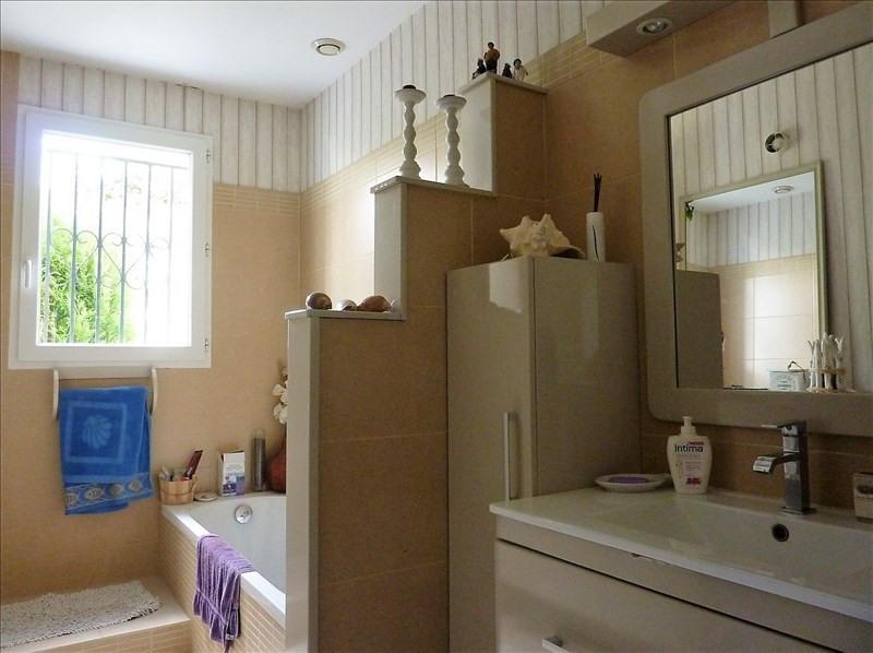 Vente maison / villa St pierre d'oleron 293200€ - Photo 11