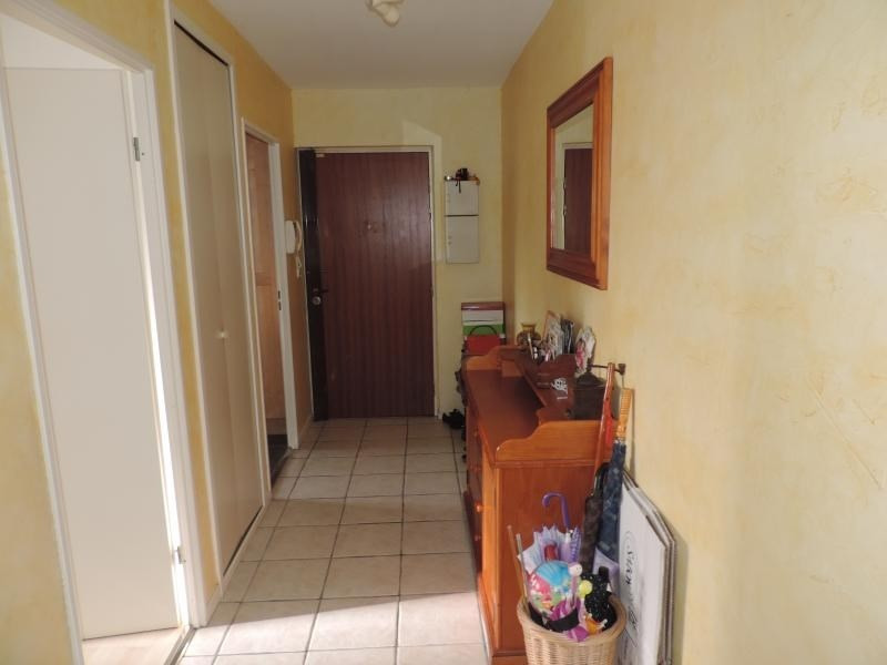 Vente appartement Chatenay malabry 407000€ - Photo 10