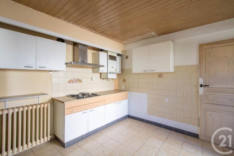 Sale house / villa Fonsorbes 256000€ - Picture 10