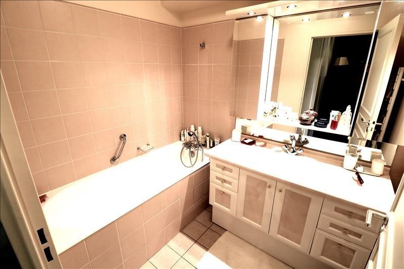 Vente appartement Versailles 534000€ - Photo 5