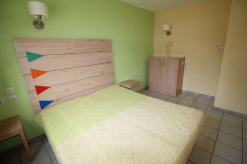 Producto de inversión  apartamento Cerbere 81500€ - Fotografía 7