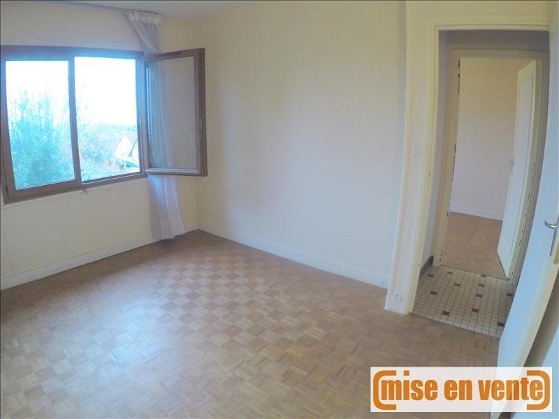 Sale house / villa Sucy en brie 318000€ - Picture 5
