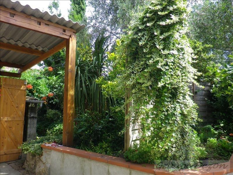 Vente maison / villa Lespinasse 252000€ - Photo 1