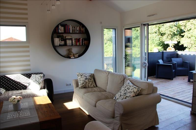 Sale house / villa St pere en retz 305000€ - Picture 2