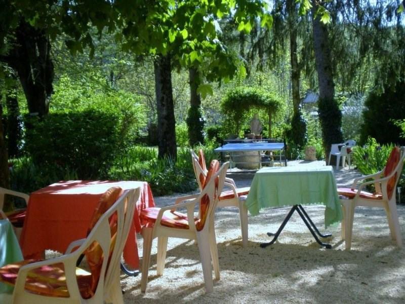 Vente maison / villa Le lardin st lazare 276900€ - Photo 14