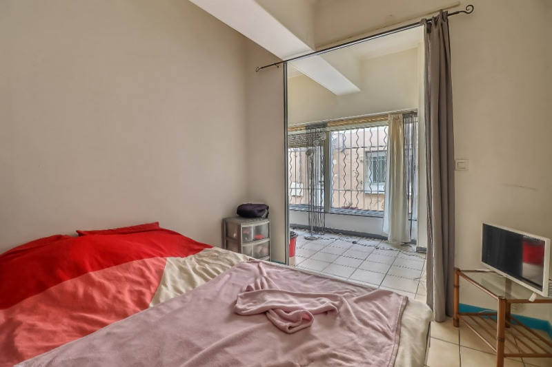 Location appartement Bouillargues 436€ CC - Photo 2