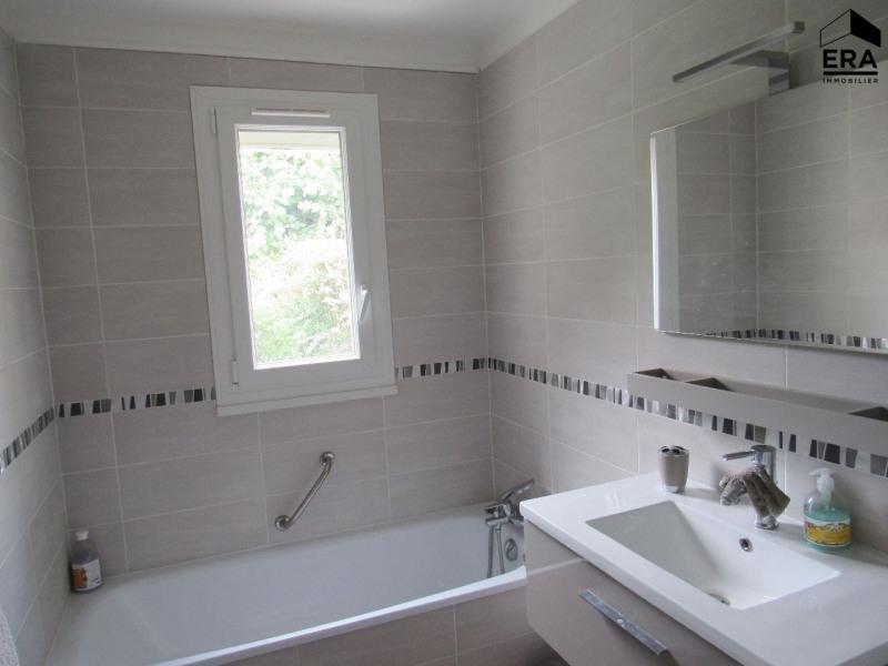 Vente maison / villa Lesigny 490000€ - Photo 5