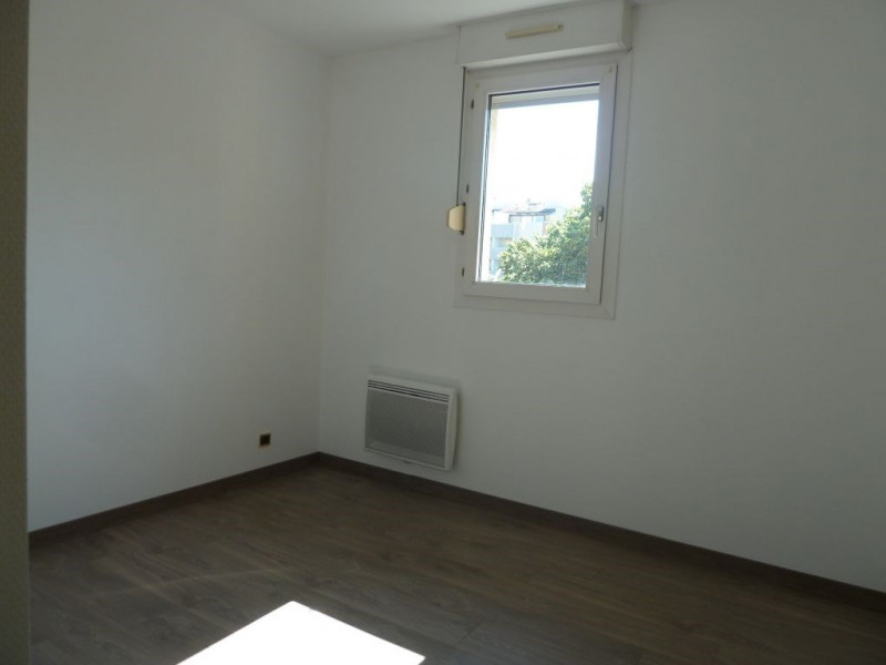 Rental apartment Ramonville-saint-agne 705€ CC - Picture 8