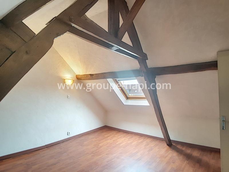 Venta  casa Lacroix-saint-ouen 126000€ - Fotografía 5