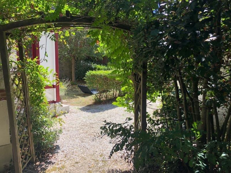 Revenda residencial de prestígio casa Le pouliguen 932400€ - Fotografia 7