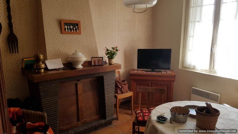 Vente maison / villa Bram 139000€ - Photo 6