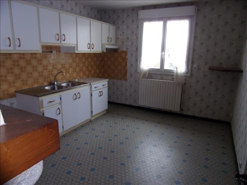 Vente maison / villa Cornille 147000€ - Photo 3